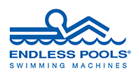 Wellness Marketing dba Endless Pools