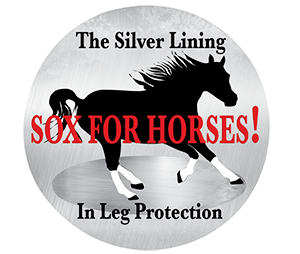 Sox For Horses, Inc.